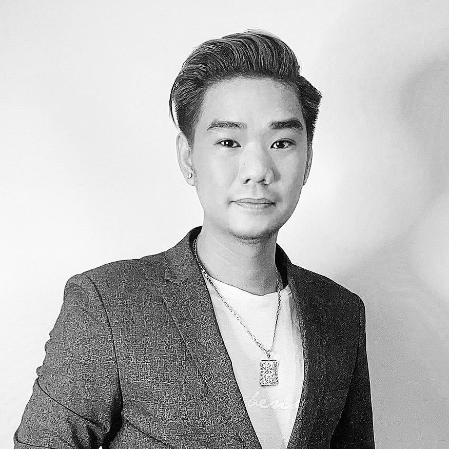 NTMT. Hoàng Toni