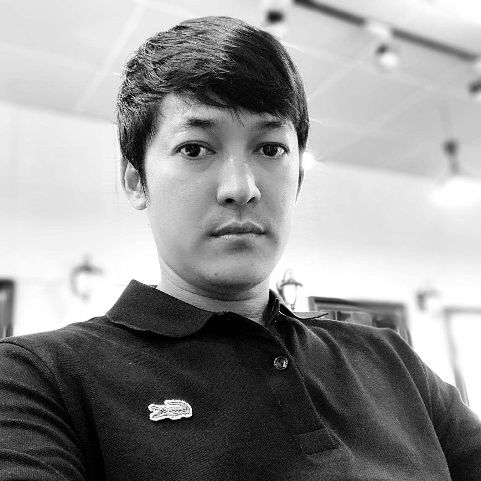 NTMT. Trần Hoàng Khôi