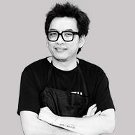 NTMT. Nguyễn Hà